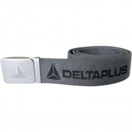 Delta Plus - ATOLL - KEMER