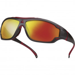 Delta Plus - Blow2 Ayna Lens İş Gözlüğü - BLOW2MI