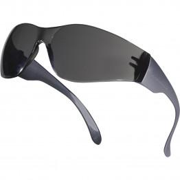 Delta Plus - Brava2 Füme Lens İş Gözlüğü - BRAV2FU