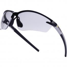 Delta Plus - Fuji2 Şeffaf Lens İş Gözlüğü - FUJI2NOIN