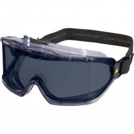 Delta Plus - Galeras Füme Lens İş Gözlüğü - GALERVF