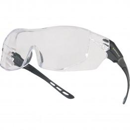 Delta Plus - Hekla UV400 Gözlük Üzeri İş Gözlüğü - HEKLA