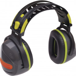 Delta Plus - Interlagos Baş Bantlı Kulak Koruyucu - 33 dB