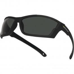 Delta Plus - Kilauea UV400 Polarize Lens İş Gözlüğü - KILAPO