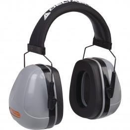 Delta Plus - Magny Cours Baş Bantlı Kulaklık - 32 Db