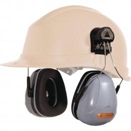 Delta Plus - Magny Helmet Baret İçin Kulaklık - 32 dB