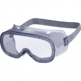 Delta Plus - Muria 1 Şeffaf Lens İş Gözlüğü - MURIA1