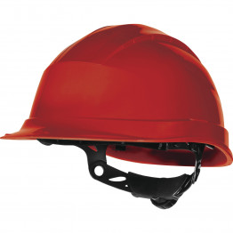 Delta Plus - Quartz Up III Rotor Ayarlamalı Baret