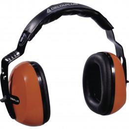 Delta Plus - Sepang 2 Baş Bantlı Kulaklık - 29 dB