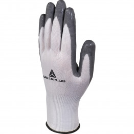 Delta Plus - Soft & Foam VV722 Nitril Kaplama İş Eldiveni