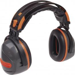 Delta Plus - Yas Marina Katlanabilir Kulak Koruyucu - 32 dB