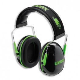 Uvex - K1 Baş Bantlı Kulak Koruyucu - 28 dB
