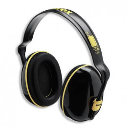 Uvex - K200 Baş Bantlı Kulak Koruyucu - 28 dB
