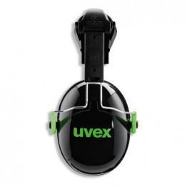 Uvex - K1H Barete Takılan Kulak Koruyucu - 27 dB