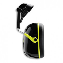 Uvex - K2H Barete Takılan Kulak Koruyucu - 33 dB