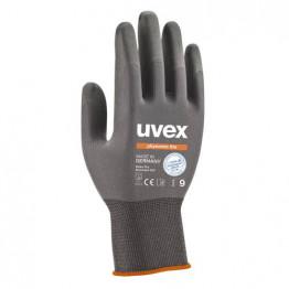 Uvex - Phynomic Lite 60040 İş Eldiveni