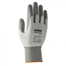 Uvex - Phynomic Foam 60050 İş Eldiveni
