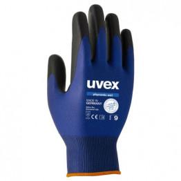 Uvex - Phynomic Wet 60060 İş Eldiveni