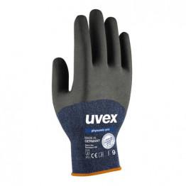 Uvex - Phynomic Pro 60062 İş Eldiveni