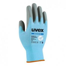 Uvex - Phynomic C3 60080 Kesilmeye Dayanıklı İş Eldiveni
