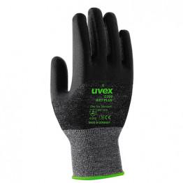 Uvex - C300 Wet Plus 60546 Kesilmeye Dayanıklı İş Eldiveni