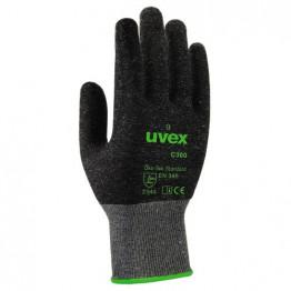 Uvex - C300 60547 Kesilmeye Dayanıklı İş Eldiveni