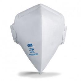 Uvex - silv-Air C FFP1 3100 Toz Maskesi - 30 Adet