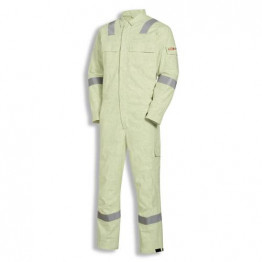 Uvex - Coverall Vector Protect Tulum - 89609
